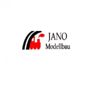 Jano Modellbau