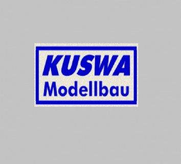 KUSWA