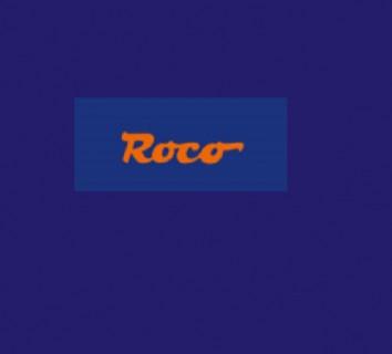Roco / Modelleisenbahn GmbH