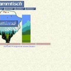 TT-Stammtisch Vogtland