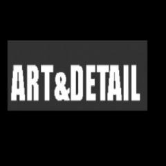 Art und Detail
