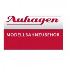 Auhagen Modellbahnzubehör