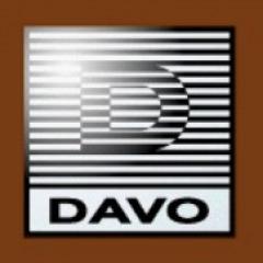 DAVO - Model