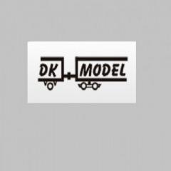 DK - Model