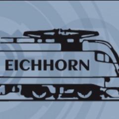 Eichhorn-Modellbau