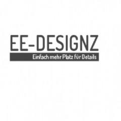 EE-Designz
