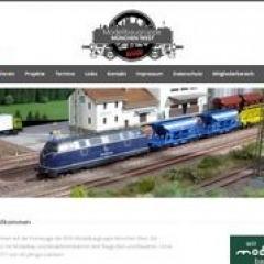 BSW-Modellbaugruppe München-West