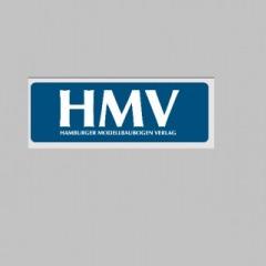 HMV - Hamburger Modellbaubogen Verlag (ehemals Scheuer & Strüver)