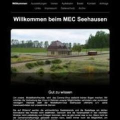 MEC Seehausen/Altmark