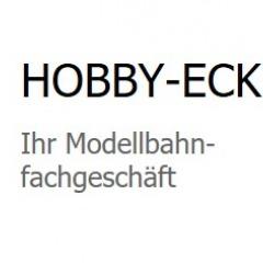 Hobby Eck Niederwiesa
