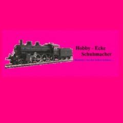 Hobby - Ecke Schuhmacher