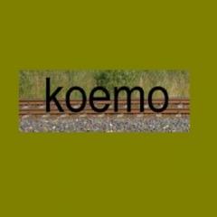 Koemo Modellbahnschotter