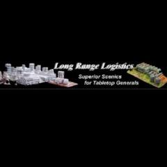 LongRangeLogistics
