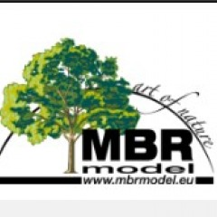 MBR - Model