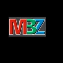 MBZ - Modellbahnzubehör
