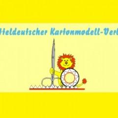 Mitteldeutscher Kartonmodellverlag