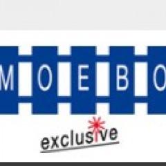 MOEBO