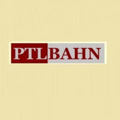 PTL-Bahn