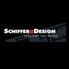 Schiffer-Design