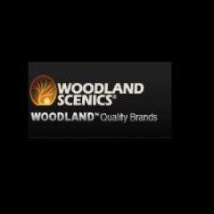 Woodlandscenics