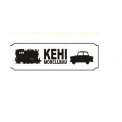 KEHI - Modellbau