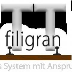 TT-Filigran