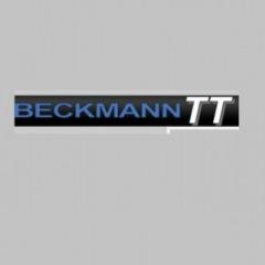 Beckmann TT