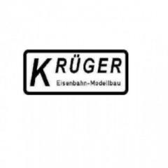 Krüger Modellbau