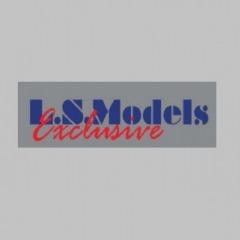 L.S. Models