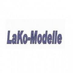 LaKO Modelle