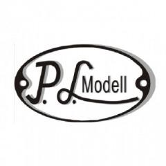 Lorenz - Modellbahn