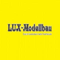 LUX - Modellbau