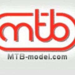 MTB - model