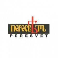 PERESVET