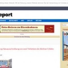 Lok-Report