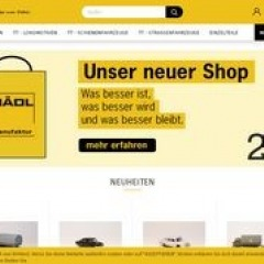 Hädl-Online-Shop