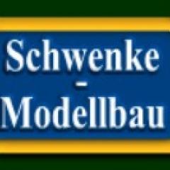 Schwenke-Modellbau