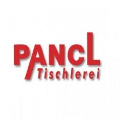 Tischlerei Pancl