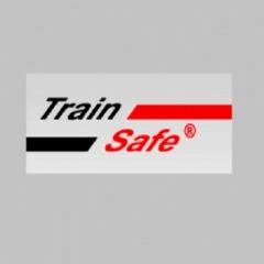 Train-Safe