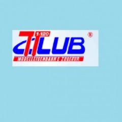 TT-Club