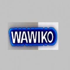 WAEIKO
