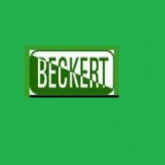 Beckert-Modellbau