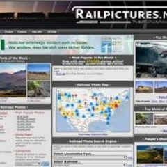 Bilder – Railpictures.net