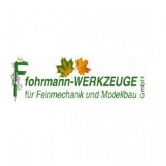fohrmann