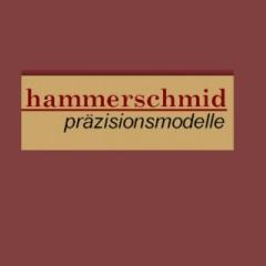 Hammerschmid - Präzisionsmodelle