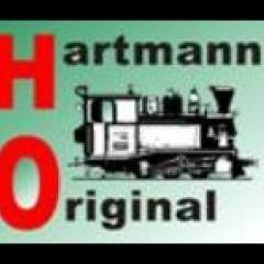 Hartmann-Original