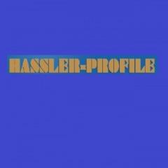HASSLER Profile (vorm. Johann Schullern)