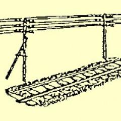 jeweha-modellbouw