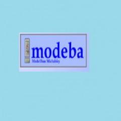 modeba - Modellbau Michalsky