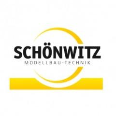 Modellbau-Schönwitz